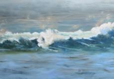 North Devon Waves