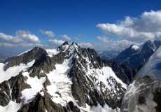 a-beautiful-day-in-the-ecrins