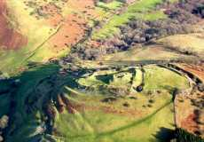 castle-dinas-on-the-black-mountains