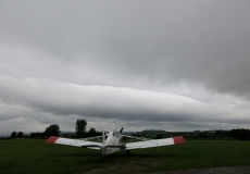 cloudy-sw-wave-at-bmgc