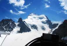 Glacier Blanc 2