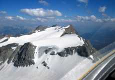 high-in-the-ecrins