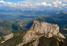 l-aiguille-at-the-southern-end-of-the-vercour