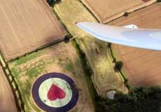 more-field-pictures-nr-evesham-from-464