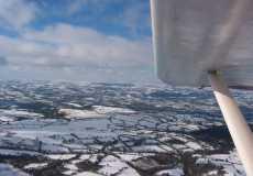 snow-snoopy-2-jpg