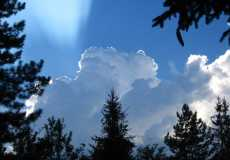 storms-clouds-from-the-ground-at-tallard-2