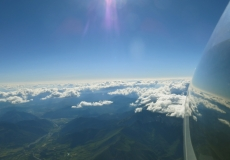 views-from-15000ft-in-wave-above-gap-8